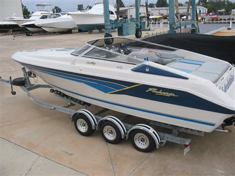 Boats Questions by New Boat New Questions 27 Pachanga Offshoreonly