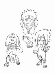 Best Naruto Coloring Pages Ideas And Images On Bing Find What