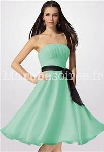 29 best images about inspirations mariage vert d39eau et With robes corail