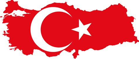 File:Flag-map of Turkey.svg - Wikimedia Commons