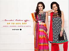 myntra discount offers Archives Buy1Get1 blog More