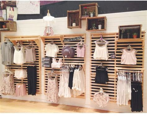 Home Decor Shop Design Ideas by Melville Store Design Home Decor Clothing Store
