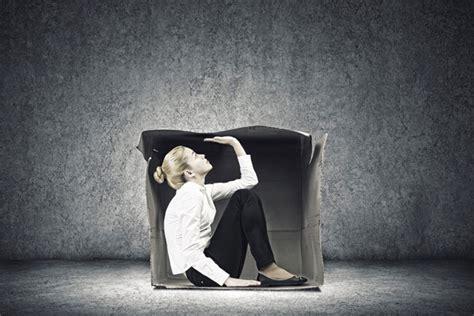 How To Get Un-stuck By Jill Garaffa