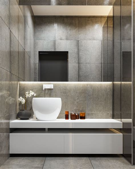 Contemporary Bathroom Vanity Ideas by 40 Modern Bathroom Vanities That Overflow With Style