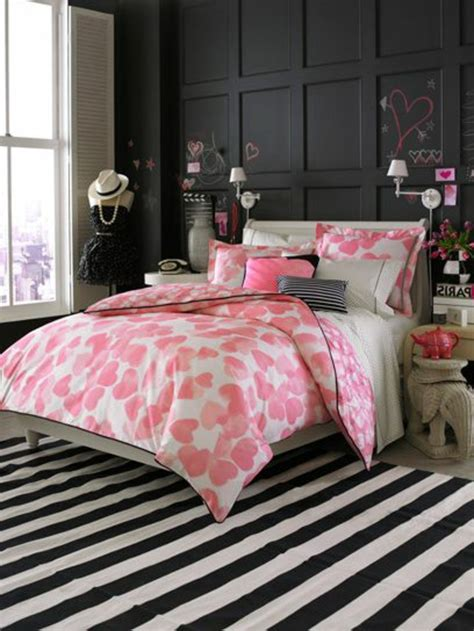 chambre a la mode chambre a la mode stunning couleur de peinture pour