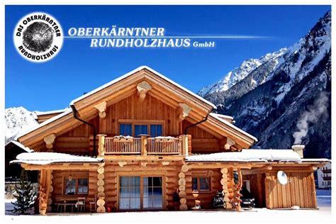 Haus Mieten Lüdenscheid Ebay by Kanadisches Blockhaus Im Tiroler Kaunertal Kanadische