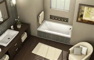 tiled apron alcove tub useful reviews of shower stalls
