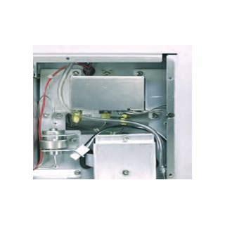 Agilent Electron Capture Detector Ecd