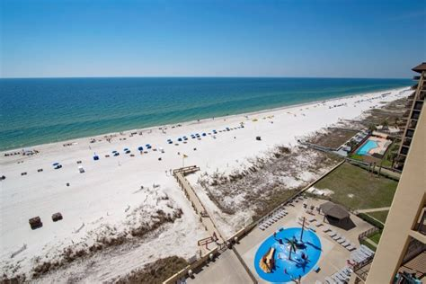 availibility  phoenix  orange beach al  vacation