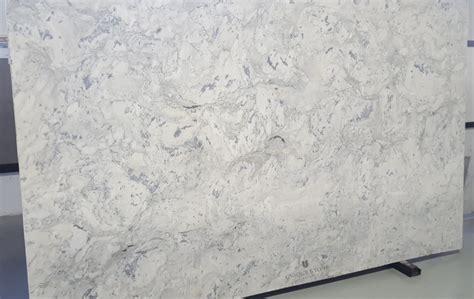 fantasy white marble performance stoneworks