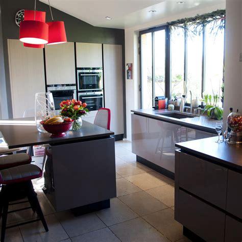 kidkraft cuisine familiale agencement grande cuisine région lyonnaise vernaison