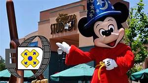 Expansion Drive - Disney/Fox talks, Mega Man and Hollywood ...  Disney