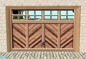 raveena39s country style garage doors 03 With country style garage doors