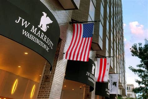 washington dc  years eve  hotel deals hotel packages