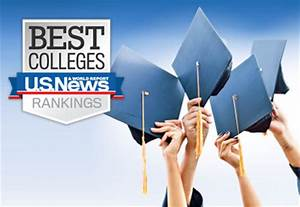 Lincoln ranks among top 20 HBCUs in nation   Lincoln ...