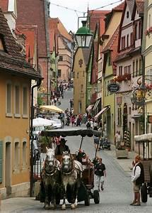 Schönste Weihnachtsmarkt Deutschland : 99 besten weihnachtsmarkt bilder auf pinterest deutschland weihnachtsmarkt und bayern deutschland ~ Frokenaadalensverden.com Haus und Dekorationen