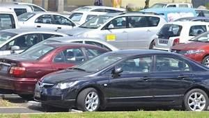 Voiture Reconditionnée : voitures import es l acim parle de falsification d auction sheets localized ~ Gottalentnigeria.com Avis de Voitures