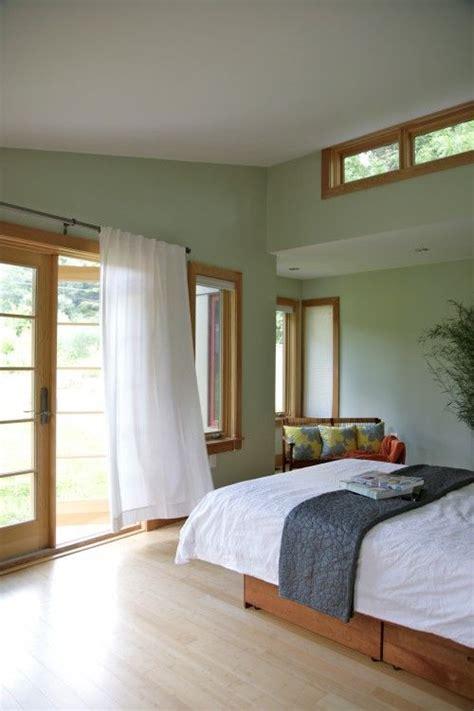 29 best images about oak trim can work on pinterest oak