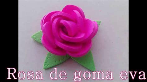 20+ Fantastic Ideas Molde De Flores Pequenas En Foami
