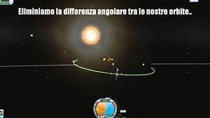 Kerbal Space Program. Come arrivare sulla luna (mun) - YouTube