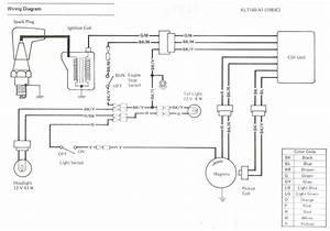 Ez Go Wiring Harness Diagram 3 Wheeler