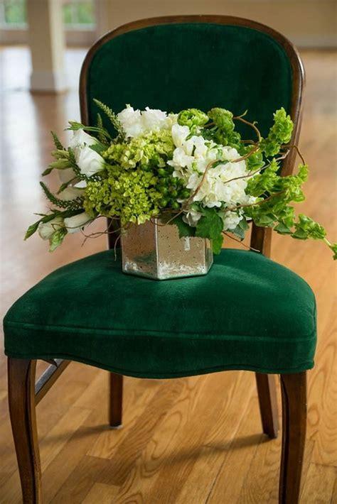 diy irish inspired bridal shower in 2019 wedding flowers