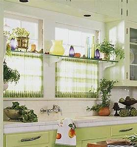 Best Window Curtain Fabrics for Cool, Eco Friendly Summer