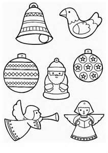 crafts and worksheets for preschool toddler and kindergarten