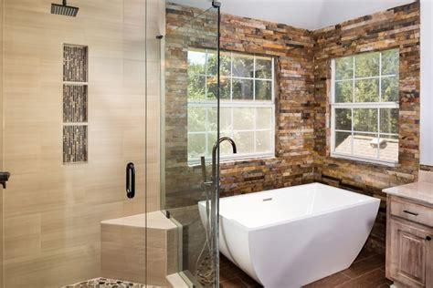 remodeled bathrooms ideas bathroom remodeling bathroom remodeler statewide