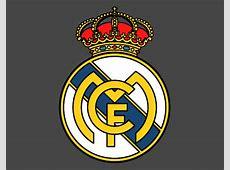 Escudos del real madrid 2015 Imagui