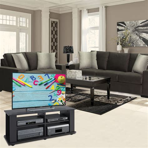 Maybe you would like to learn more about one of these? Furniture: Bad Credit Furniture Financing With Modern Furniture Design — Playkidsstore.com