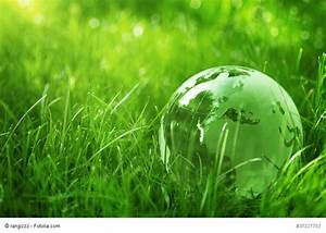 Was Können Sie Tun Um Die Umwelt Zu Schonen : mit umweltfreundlichen druckern die umwelt schonen ~ Watch28wear.com Haus und Dekorationen