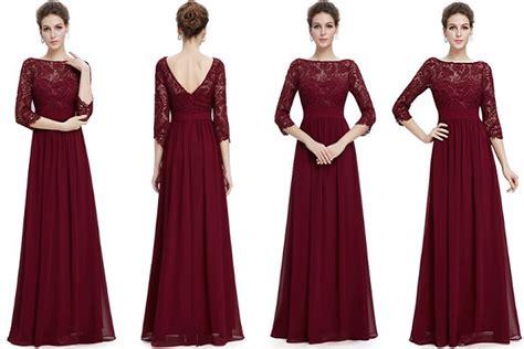 jual dress gaun pesta  elegan  model terbaru uang