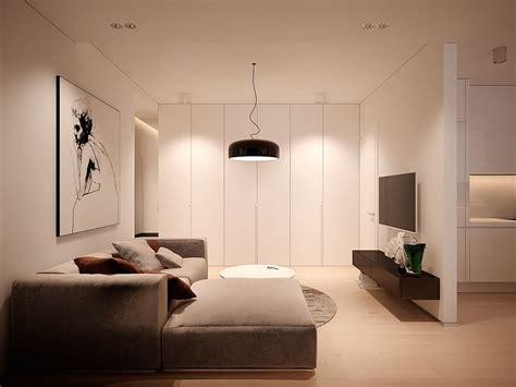 Inspirationally Modern Interiors From Pavel Voytov by Inspirationally Modern Interiors From Pavel Voytov