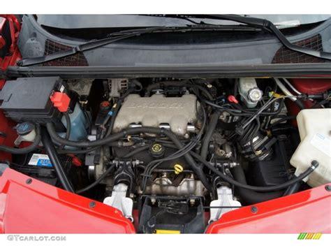 online auto repair manual 2005 pontiac aztek engine control 2001 pontiac aztek standard aztek model engine photos gtcarlot com