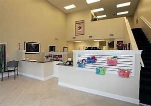 Garage Salon : dog grooming garage home sweet dream home pinterest dog grooming shop and grooming salon ~ Gottalentnigeria.com Avis de Voitures