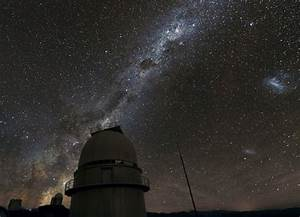100 billion planets are in the Milky Way | Space | EarthSky