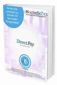 Abrechnung Directpay : case study contract management directpay ~ Themetempest.com Abrechnung