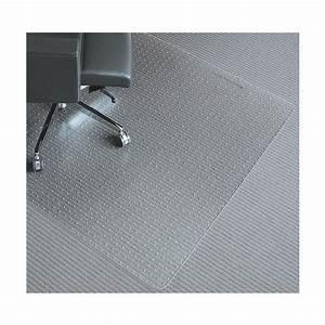 Otto Teppich Rund : otto office premium bodenschutzmatte 60 cm rund f r teppich online kaufen otto ~ Heinz-duthel.com Haus und Dekorationen