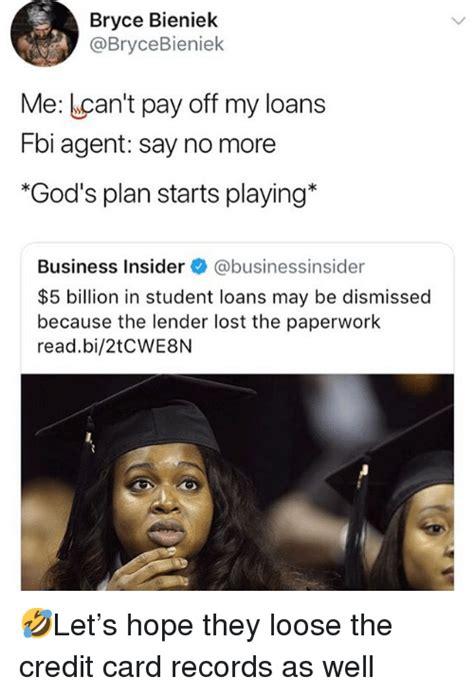 Gods Plan Meme - 25 best memes about student student memes