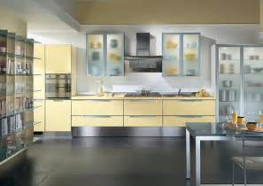 wall ideas for kitchens small kitchen design single wall afreakatheart