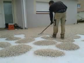 Poids D Un M3 De Sable Et Gravier : pezzutto sable et gravier jardinerie d corative ~ Dailycaller-alerts.com Idées de Décoration