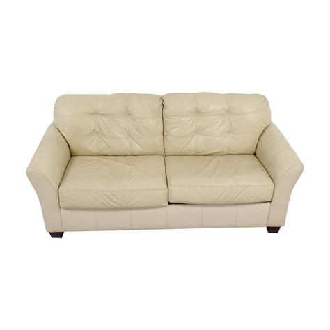 Used Leather Loveseat by Used Sofa And Loveseat Sofa Reclining Sets Set Deals