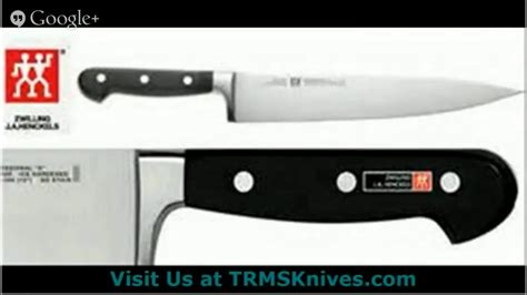 knife chef knives kitchen collection