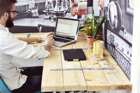 diy corner desk designs eco friendly wooden desk designs diy projects for
