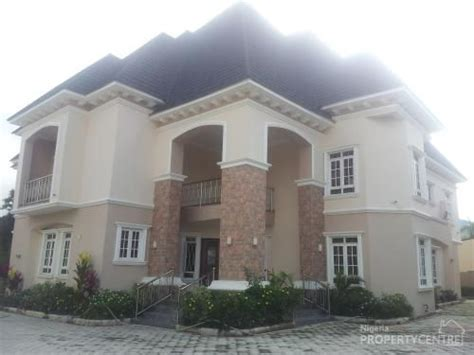 luxury bedroom duplex maitama abuja enquiries call building