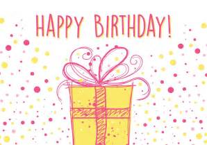 birthday card design birthday card design free vector stock graphics images