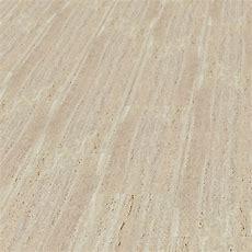 Aqua Tile Flagstone Click Vinyl Flooring  Factory Direct