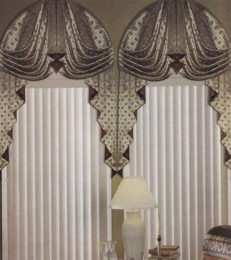 curtains for arched windows furniture ideas
