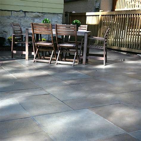 unilock torino torino pavers pavers retaining walls niemeyer s
